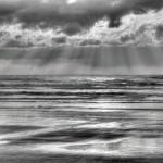 Wakonda Beach